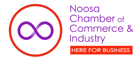 Noosa Chamber of Commerce