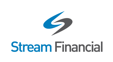 Stream Financial