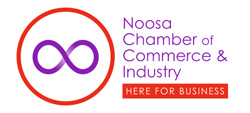 Noosa Chamber of Commerce and Industry
